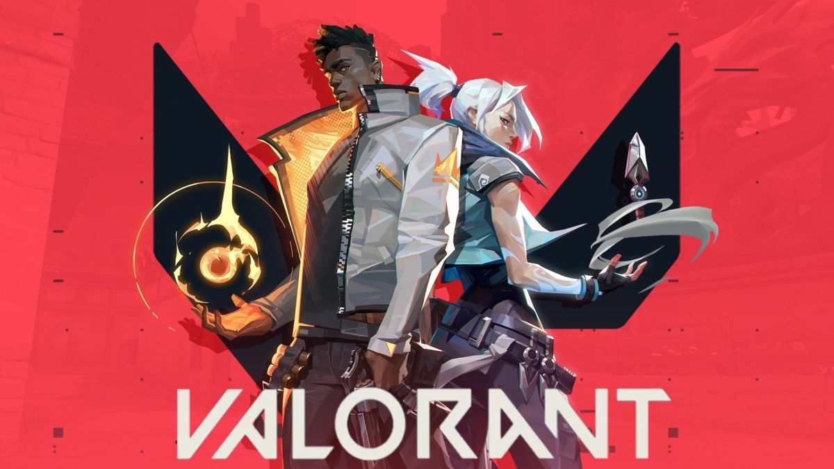 Valorant – Clever Marketing and A Solid Game